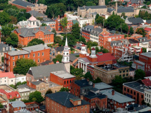 aerial-view-frederick-maryland-8-6-ratio