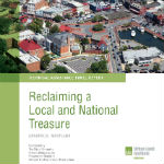 Graphic Reading ''reclaiming a local and national treasure''