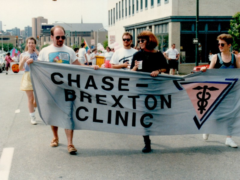 chase-brexton-clinic-pride-march-sign-circa-1980-CREDIT-chase-brexton-health-care