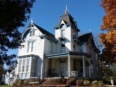 laurel-manor-bed-and-breakfast