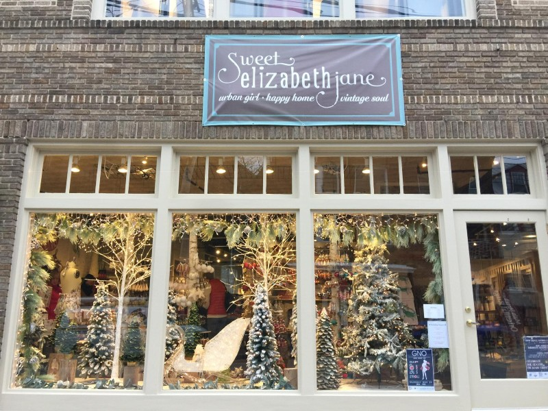 sweet-elizabeth-jane-ellicott-city-winter-storefront