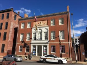 the-peale-museum-baltimore