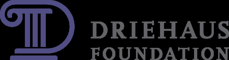 Driehouse Foundation Logo