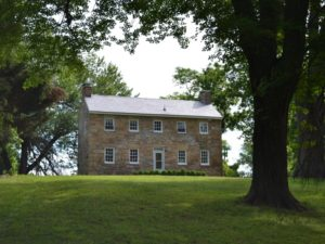 exterior-ivy-hill-residential-curatorship-maryland-CREDIT-maryland-dnr-2015