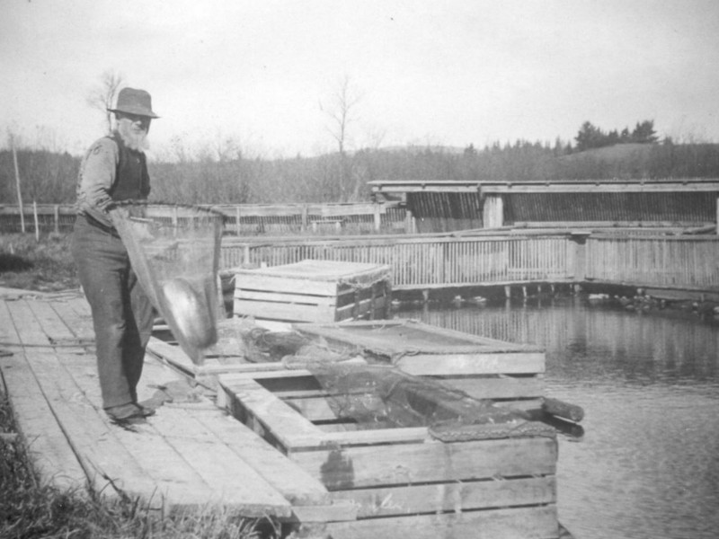 fisherman-antietam-maryland-CREDIT-washington-county-historical-society-800