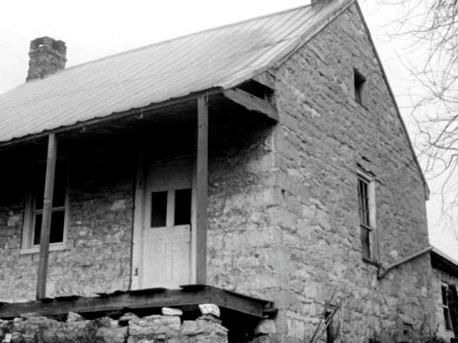 historic-photo-saylor-house-hagerstown-CREDIT-washington-county-historical-trust
