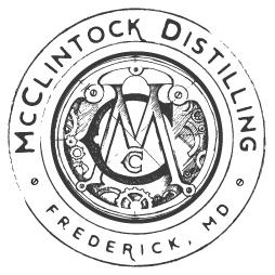 McClintock Logo