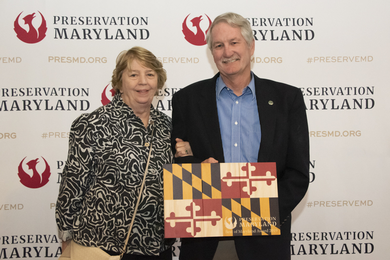 presmd-best-of-maryland-awards-5-16-2019-109