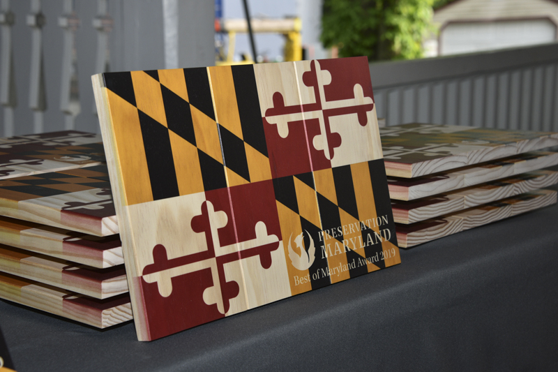 presmd-best-of-maryland-awards-5-16-2019-18