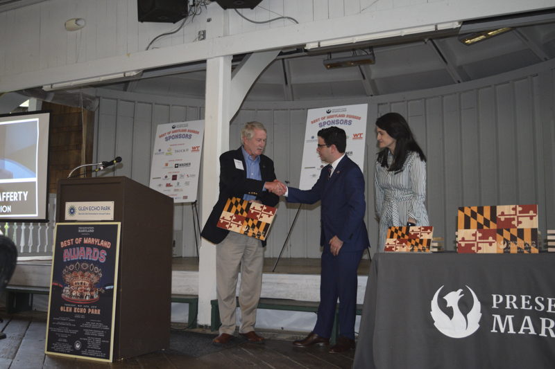 presmd-best-of-maryland-awards-5-16-2019-26