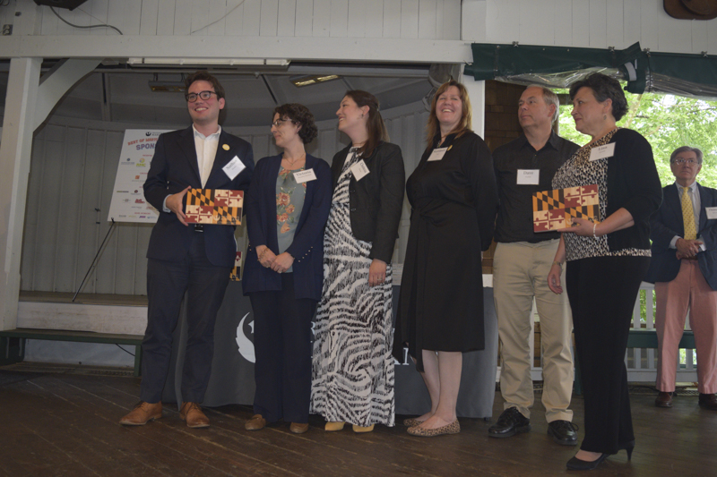 presmd-best-of-maryland-awards-5-16-2019-29