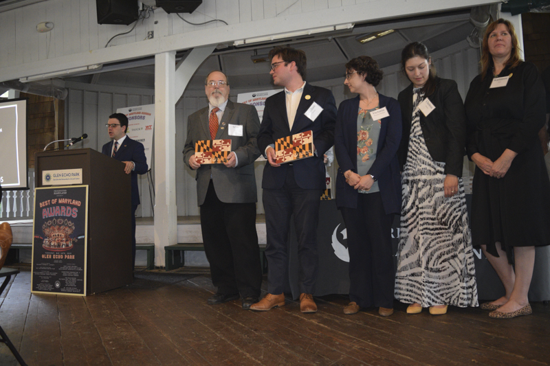presmd-best-of-maryland-awards-5-16-2019-30