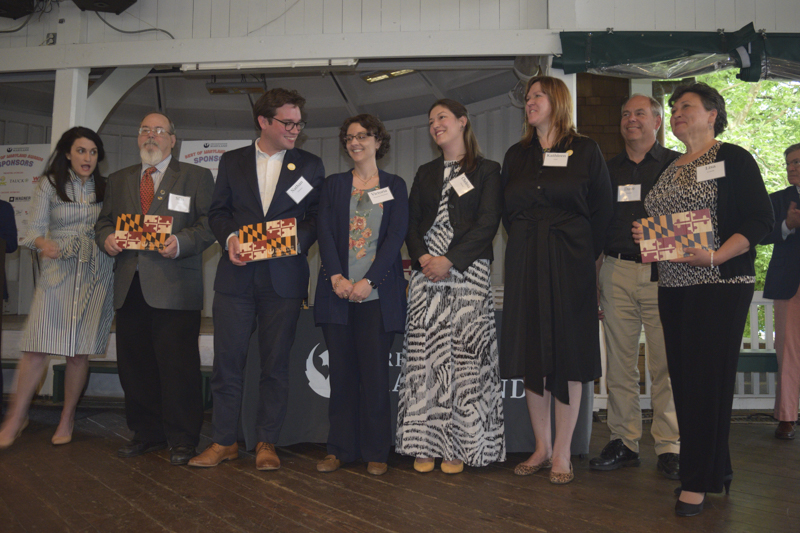 presmd-best-of-maryland-awards-5-16-2019-31