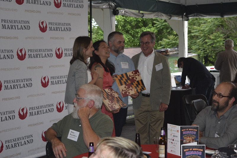 presmd-best-of-maryland-awards-5-16-2019-44