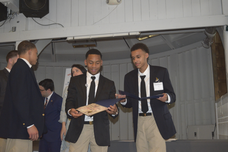 presmd-best-of-maryland-awards-5-16-2019-47