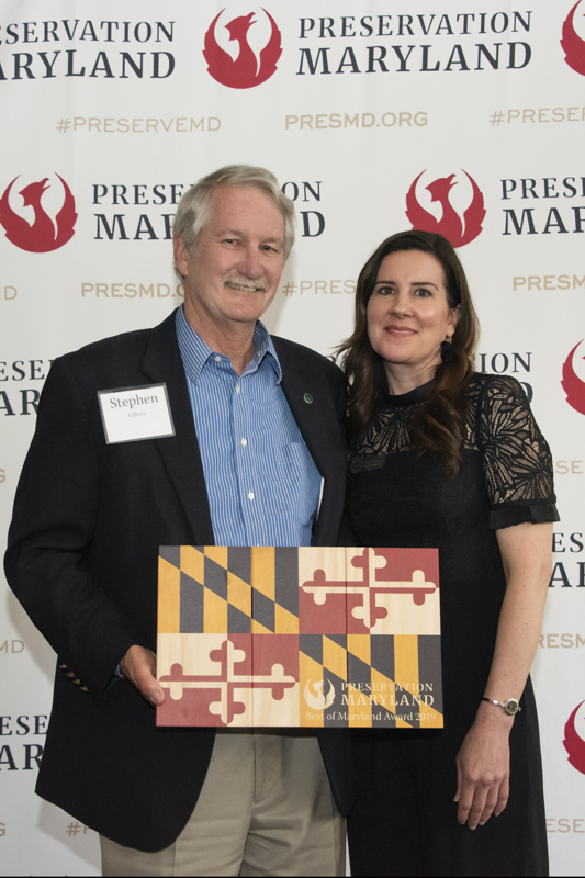presmd-best-of-maryland-awards-5-16-2019-66