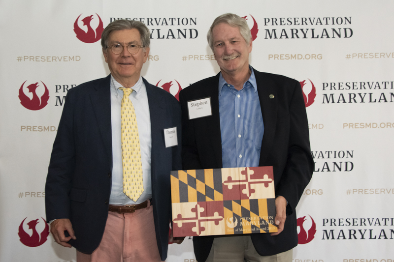 presmd-best-of-maryland-awards-5-16-2019-67