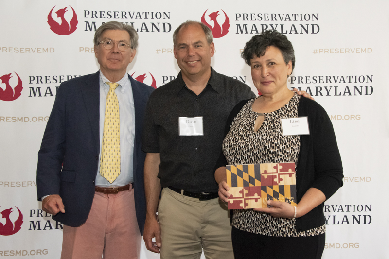 presmd-best-of-maryland-awards-5-16-2019-68