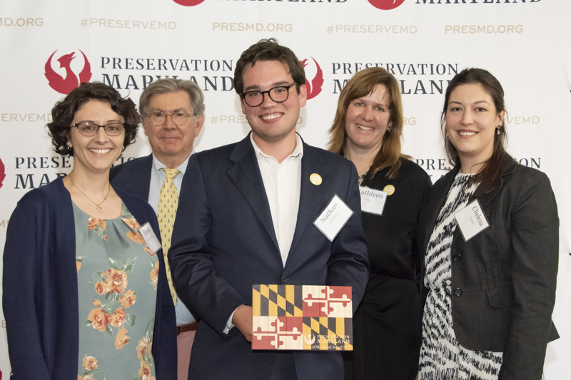 presmd-best-of-maryland-awards-5-16-2019-69