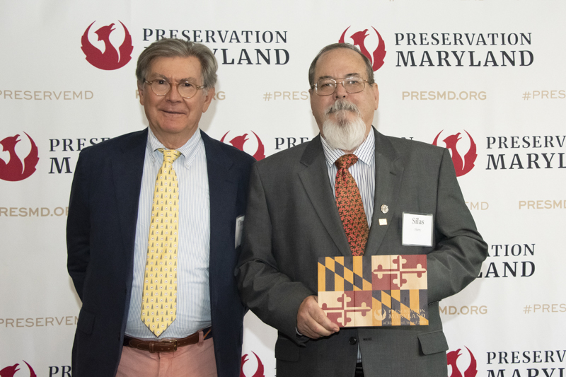 presmd-best-of-maryland-awards-5-16-2019-70