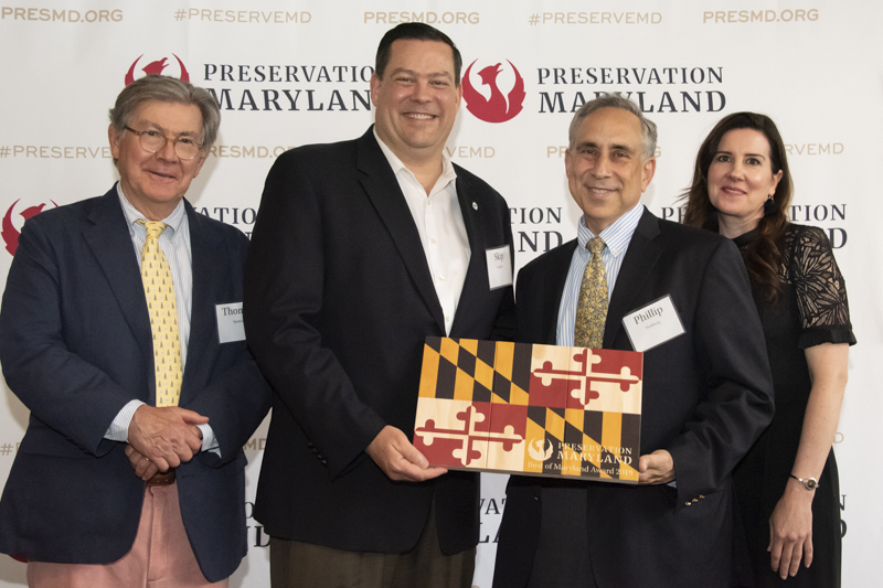 presmd-best-of-maryland-awards-5-16-2019-71