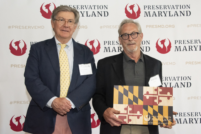 presmd-best-of-maryland-awards-5-16-2019-72
