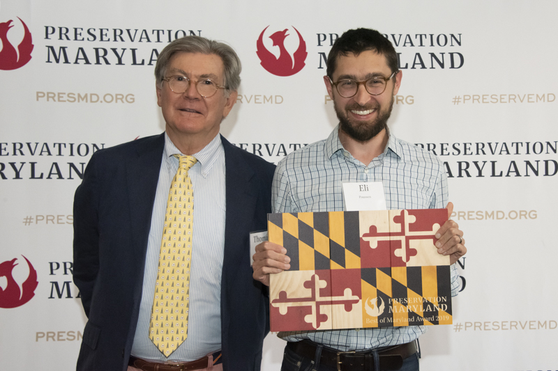 presmd-best-of-maryland-awards-5-16-2019-74