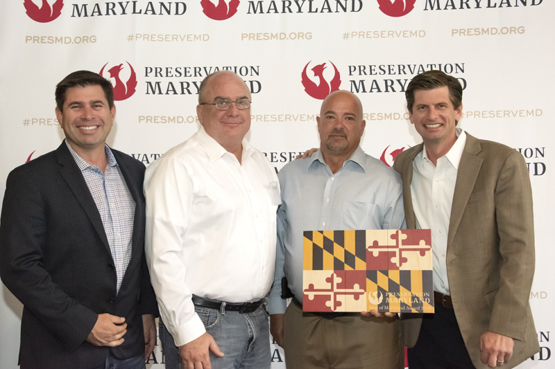 presmd-best-of-maryland-awards-5-16-2019-77