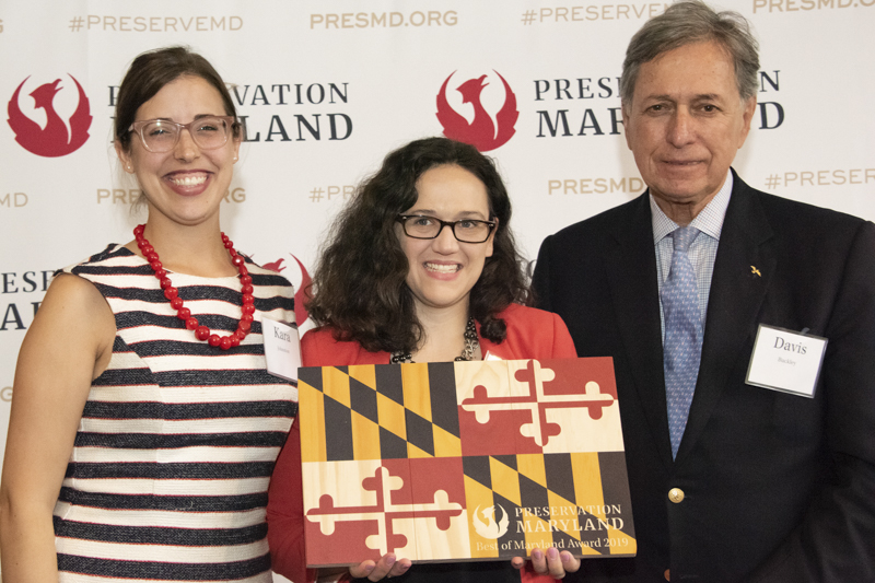 presmd-best-of-maryland-awards-5-16-2019-78