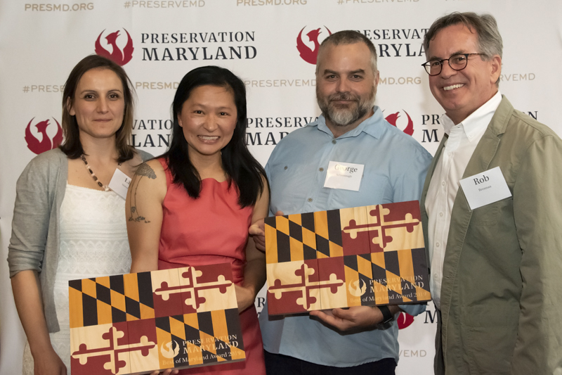 presmd-best-of-maryland-awards-5-16-2019-79