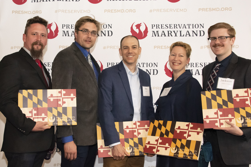 presmd-best-of-maryland-awards-5-16-2019-80