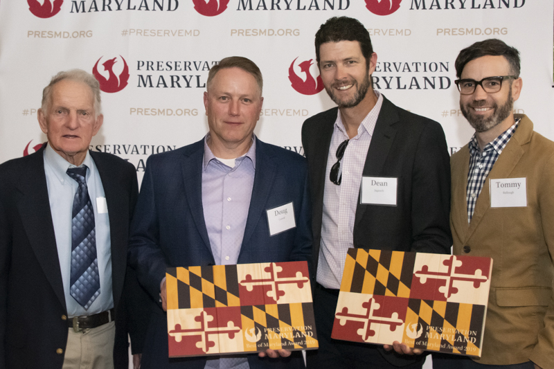 presmd-best-of-maryland-awards-5-16-2019-81