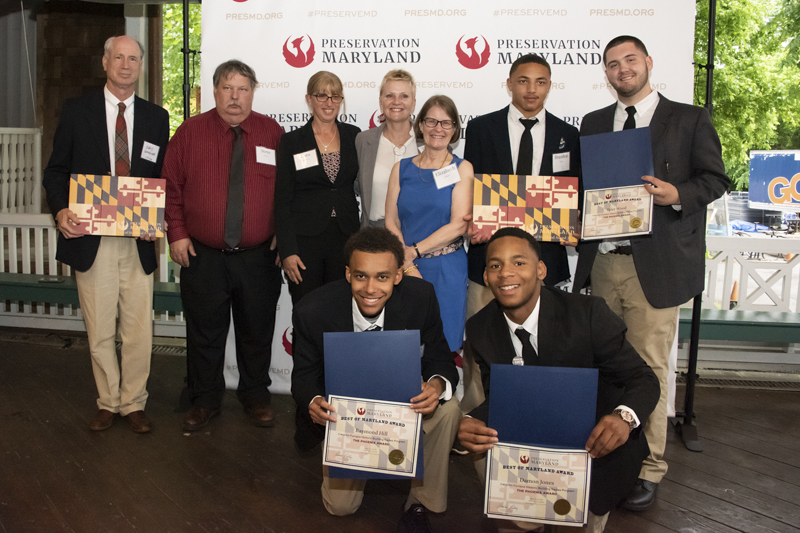 presmd-best-of-maryland-awards-5-16-2019-84
