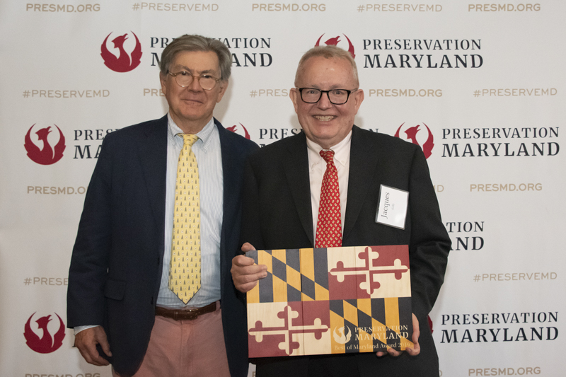 presmd-best-of-maryland-awards-5-16-2019-96