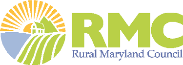 RMC Rural Maryland Council