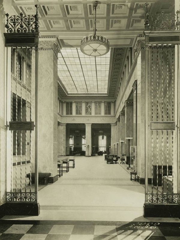 pratt-library-baltimore-historic-image
