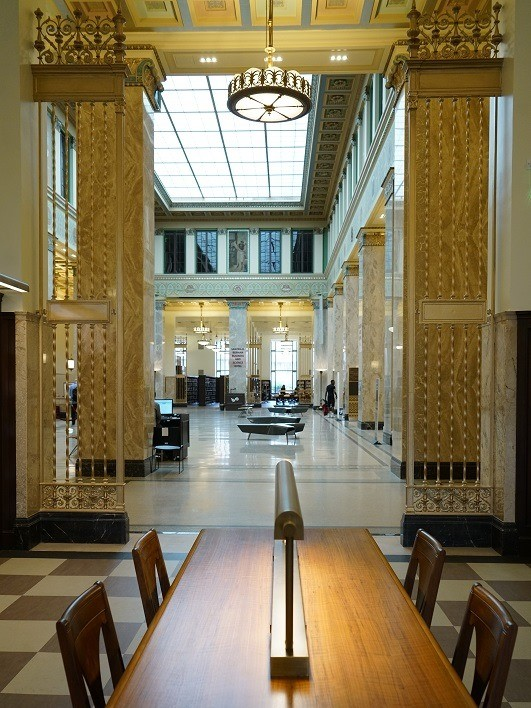 pratt-library-interior-after-renovation-2019
