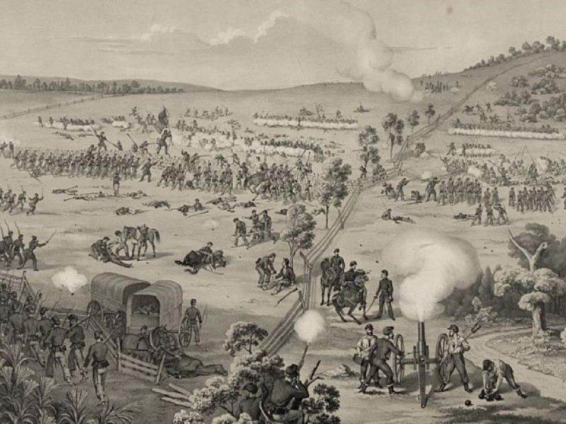 the-battle-of-south-mountain-FROM-american-battlefield-trust