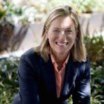 Amy Freitag, Executive Director of The J.M. Kaplan Fund