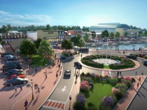 annapolis-downtown-city-dock-traffic-circle-CREDIT-city-dock-action-committee-2019