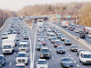 maryland-highway-traffic-CREDIT-manuel-balce-ceneta-for-ap