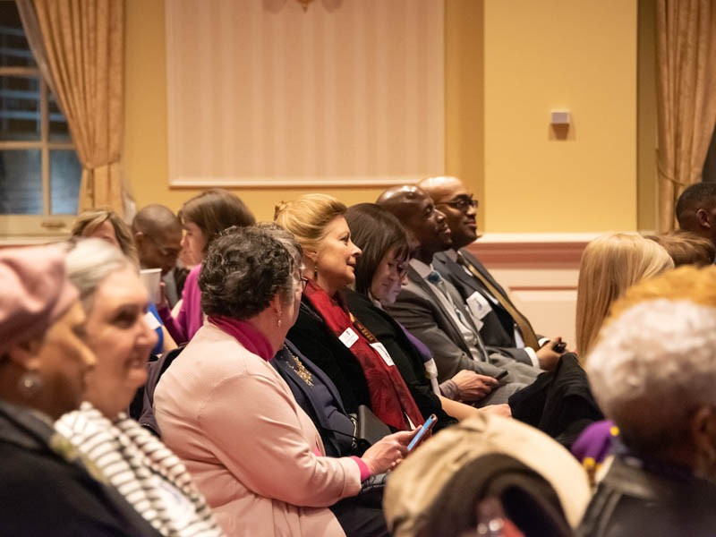 womens-suffrage-panel-annapolis-january-2020 (15)