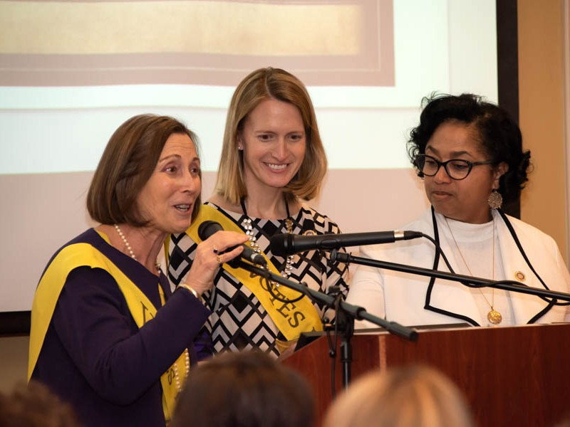 womens-suffrage-panel-annapolis-january-2020 (17)