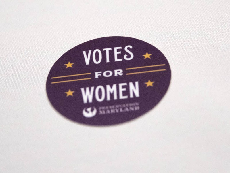 womens-suffrage-panel-annapolis-january-2020 (2)