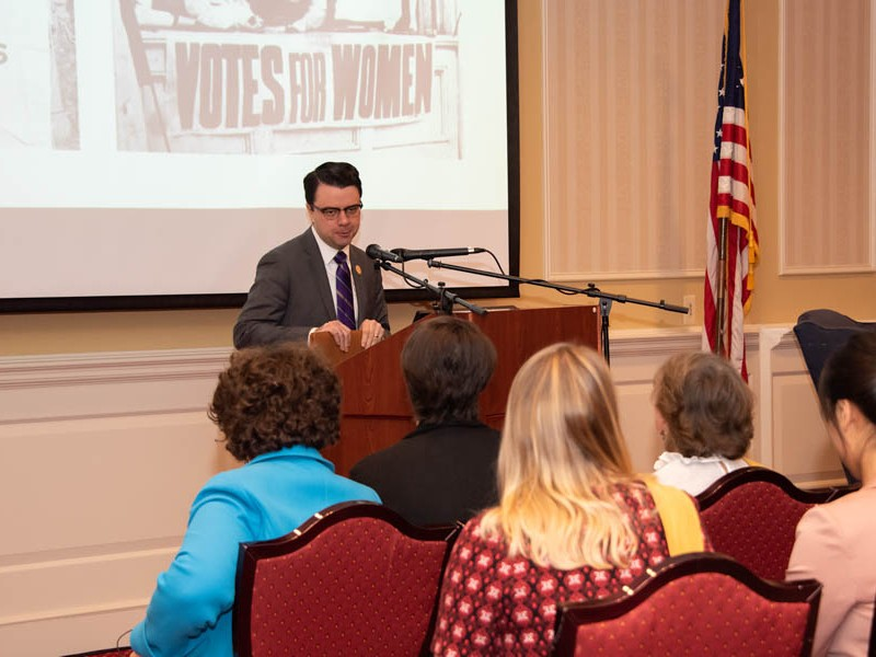 womens-suffrage-panel-annapolis-january-2020 (21)