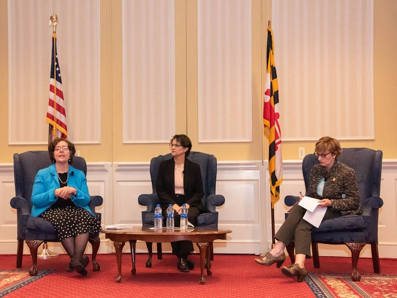 womens-suffrage-panel-annapolis-january-2020 (23)
