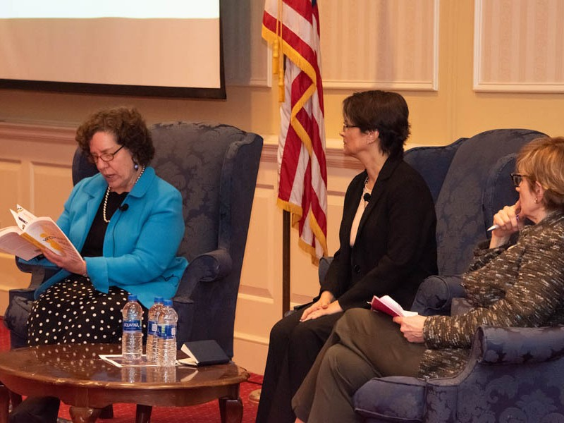 womens-suffrage-panel-annapolis-january-2020 (24)