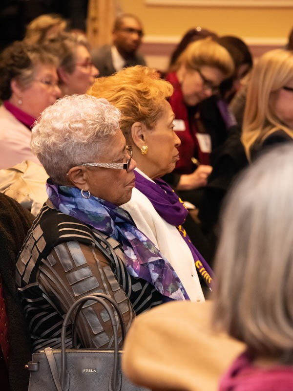 womens-suffrage-panel-annapolis-january-2020 (25)