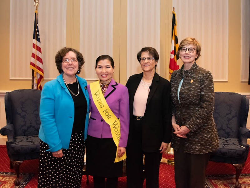 womens-suffrage-panel-annapolis-january-2020 (27)