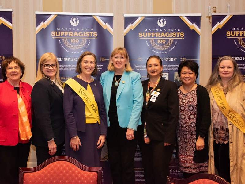 womens-suffrage-panel-annapolis-january-2020 (29)